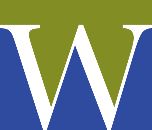 Wilder Weatlh Icon