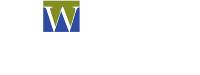 Wilder Wealth Strategies Logo